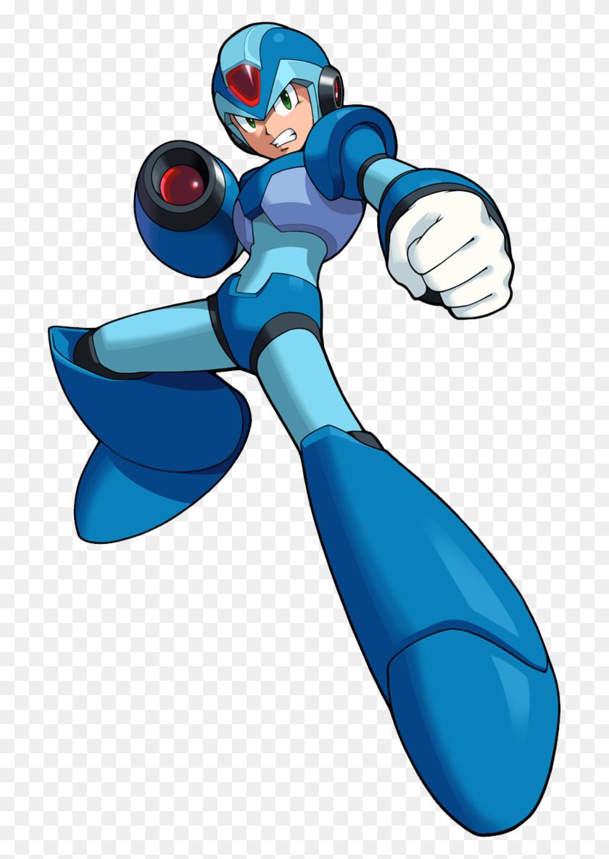 709x1126 Image Result For Marvel Vs Capcom Megaman X Marvel Vs Capcom - Megaman X PNG