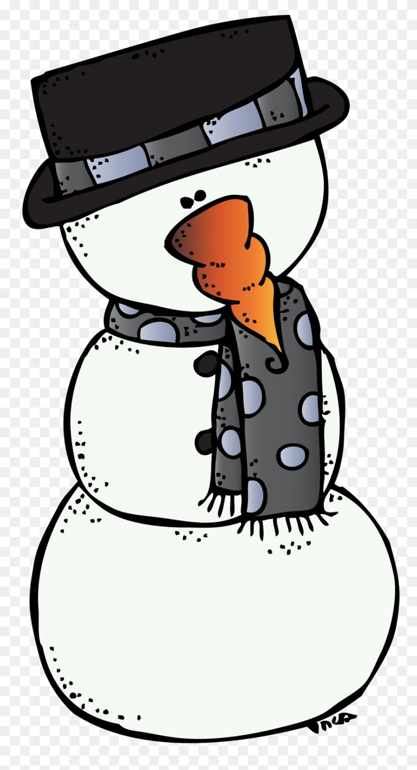 Image Result For Melonheadz Snow Melonheadz - Melonheadz Christmas Clipart