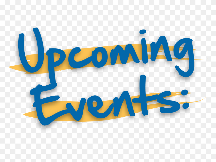 Image Result For Upcoming Events Clip Art Scout Fundraising - Fundraiser Clipart