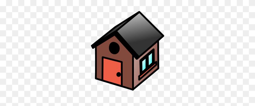 Image Seo All House Clip Art, Post - Row Of Houses Clipart
