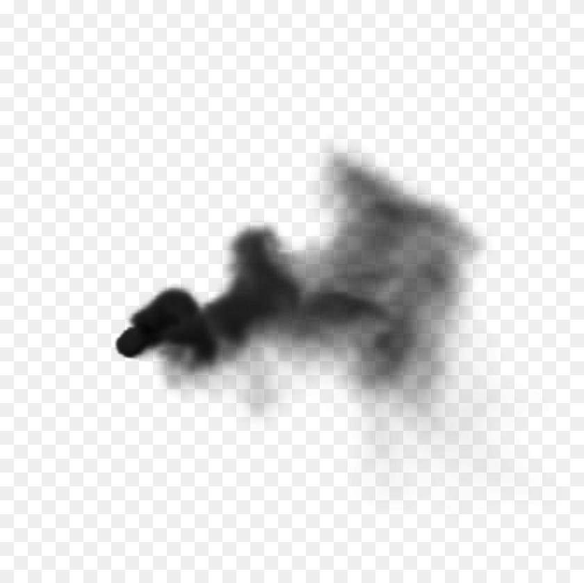 Image Smoke Png Image Smokes Smoke Png Image Smokes - PNG Smoke