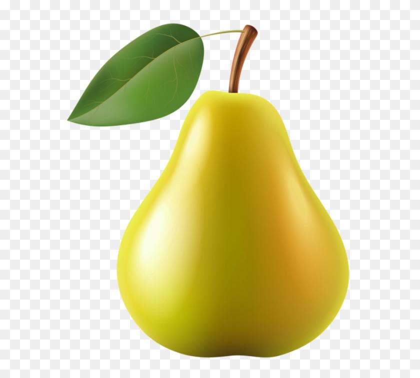 Imagem De Frutas Frutas Png Stunning Free Transparent Png