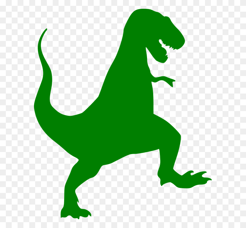 Imagem Gratis No - Dinosaur Birthday Clipart