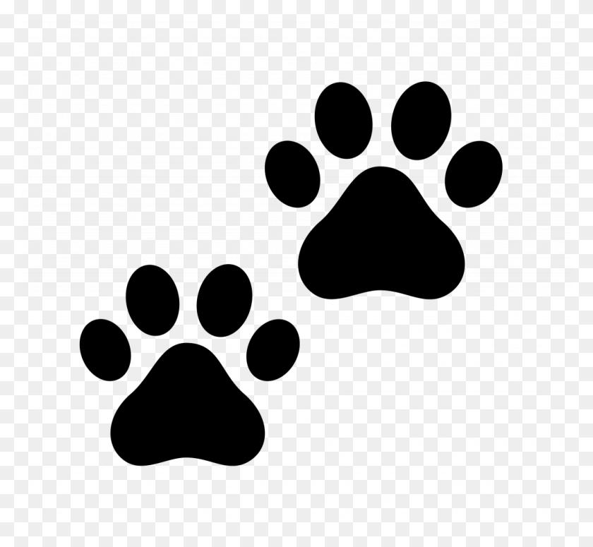 Imagem Relacionada Pet Prints, Cat Paw Print - Cat Paw Print Clip Art