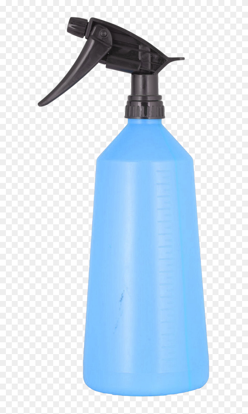 Images Of Hairspray Bottle Clip Art - Water Spray Clipart