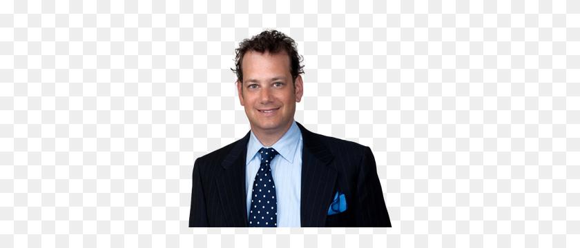 Impact Business Group Womble Bond Dickinson - Jeff Kaplan PNG