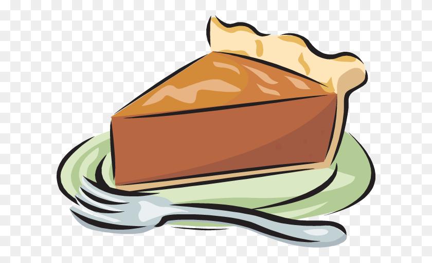 Cartoon Pastry Chef Royalty Free Vector Clip Art ...