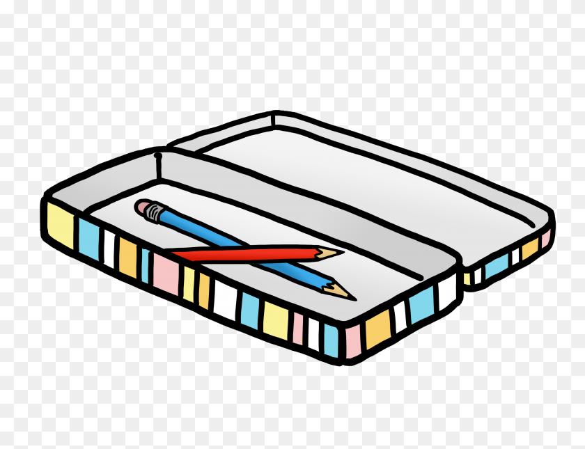 Inch Ruler Clipart - Ruler Clipart