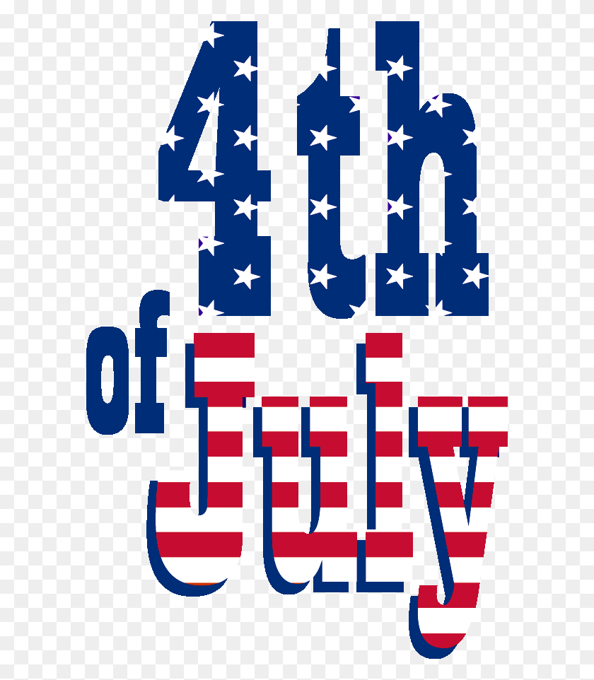 Independence Day Clip Art - Clipart For Labor Day Holiday
