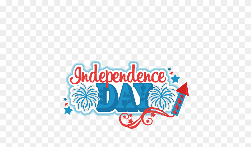 Independence Day Clip Art Png - Picture Day Clipart
