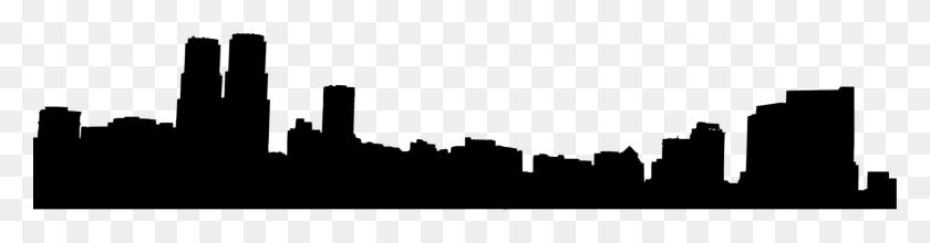Independence Hall Independence National Historical Park City Hall - Nashville Skyline Clipart
