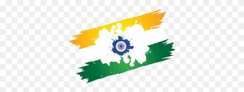 India Png Transparent India Images - India PNG