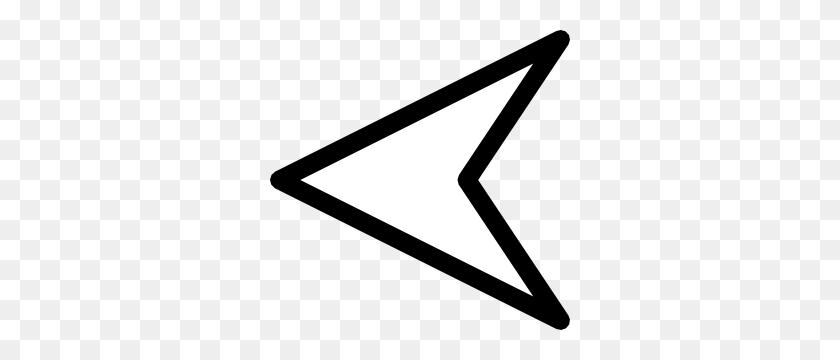 Indian Arrow Clip Art Look At Indian Arrow Clip Art Clip Art - Indian Feather Clipart