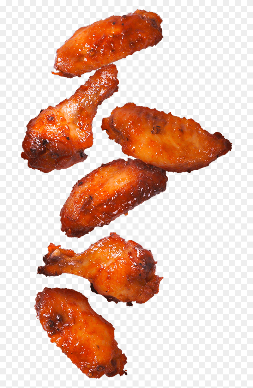 Indoor Minneapolis Ken Wings Ken Wings Minneapolis Buffalo Wings - Chicken Wings PNG
