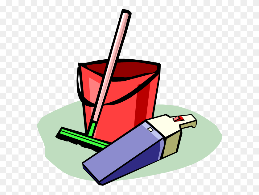 Industrial Wholesale Cleaning Products Suppliers Uk Vip Clean - Vip Clipart