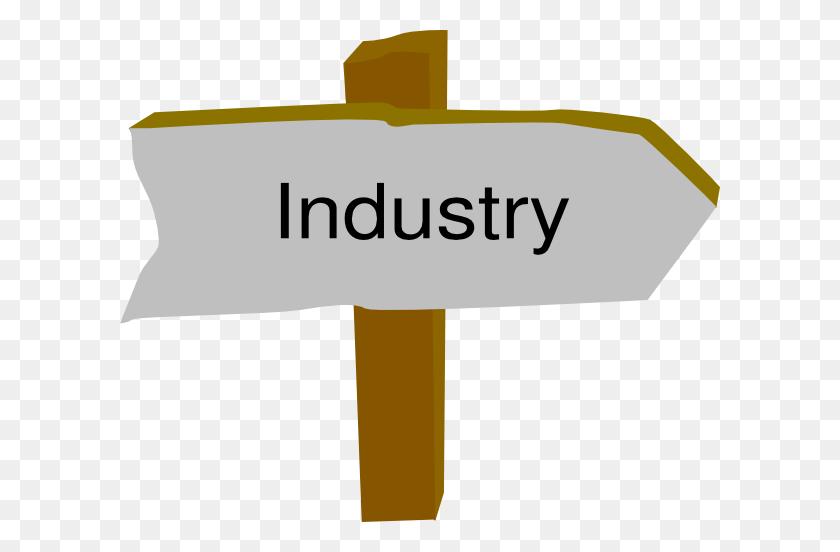 Industry Clip Art - Industry Clipart