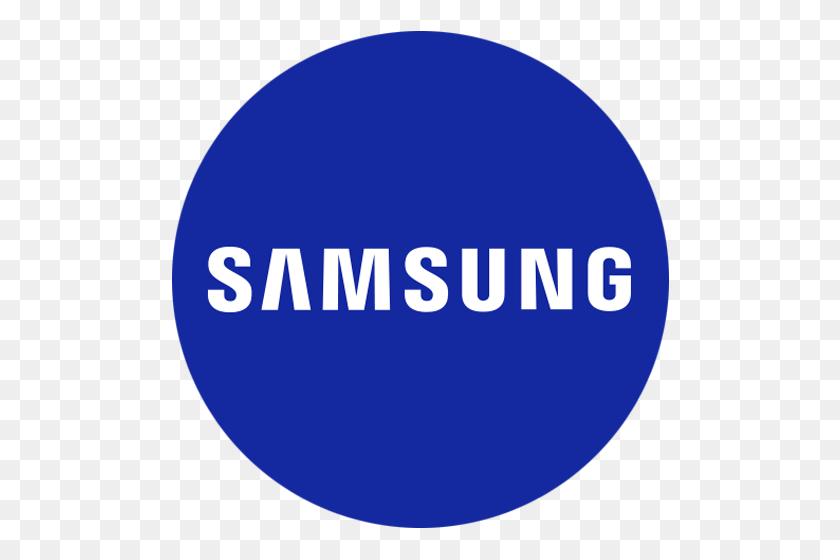 Industry Summer Jung - Samsung Logo PNG – Stunning free