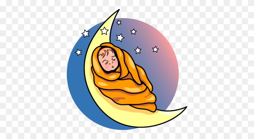 Infant Clip Art Transparent Free Download On Unixtitan - Infant Clipart