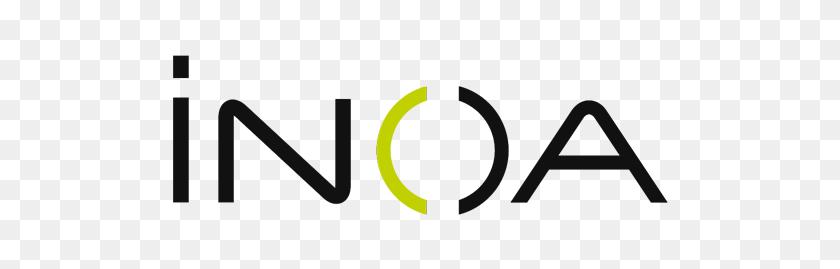 647x209 Inoa - Loreal Logo PNG