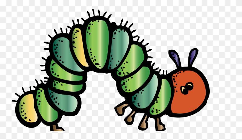 1600x871 Insect Clipart Melonheadz - Melonheadz Clipart