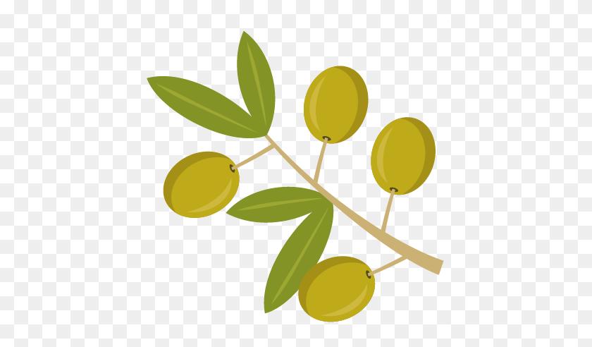 Inspirational Clipart Olive Olive Branch Drawing Clip Art Clipart Best - Inspirational Clipart