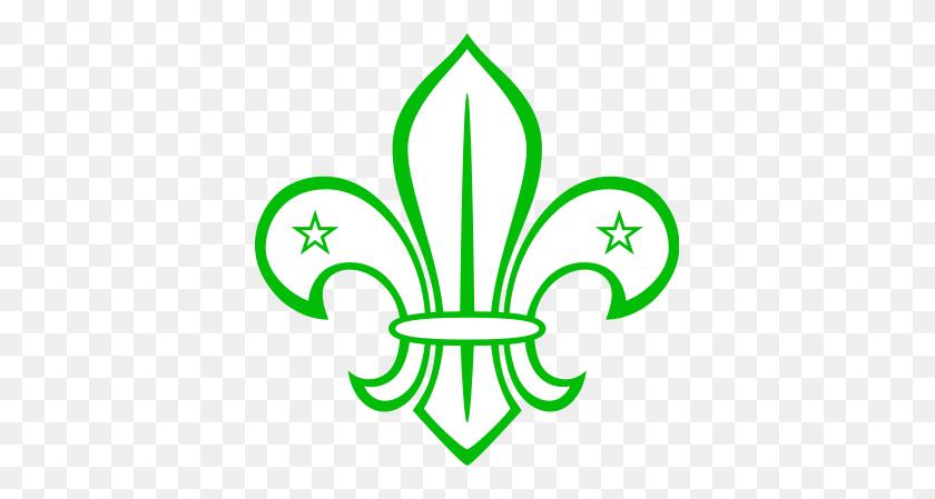 Inspirational Eagle Scout Emblem Images Boy Scout Emblem Clip - Boy Scout Emblem Clip Art