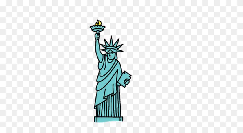 Inspirational Image Of Statue Of Liberty Clipart Statue Of Liberty - Statue Of Liberty PNG