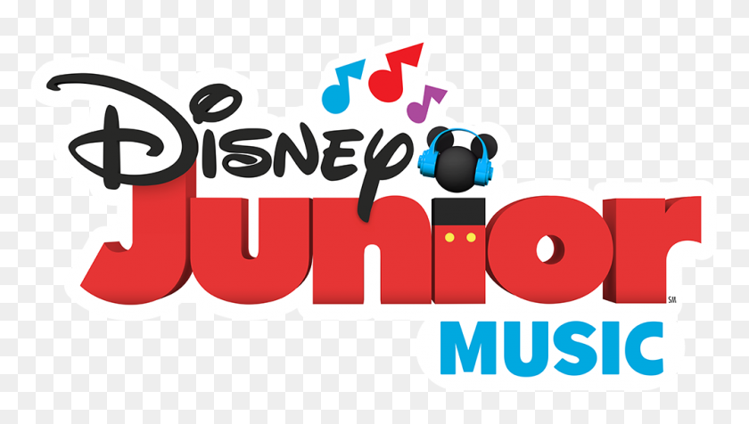 Inspired - Apple Music Logo PNG