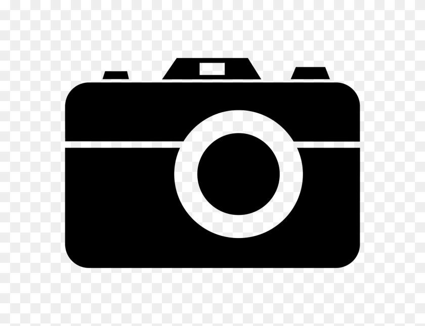 Inspiringbee Camera Png Inspiring Bee Camera Logo Png Stunning Free Transparent Png Clipart Images Free Download