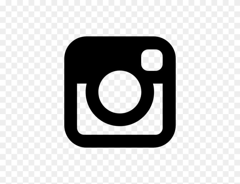 Instagram Apk Download Instagram Is A Social Network