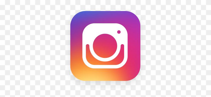 Instagram Logo, Icon, Instagram Gif, Transparent Png - Instagram Logo PNG Transparent