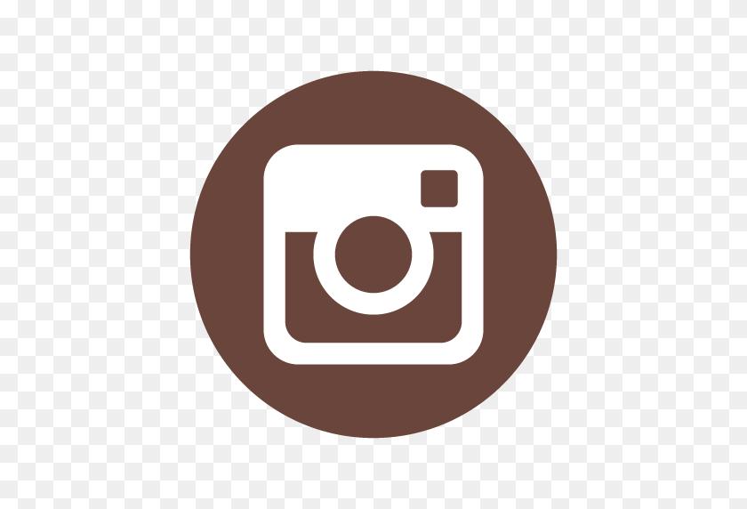 Instagram Logo, Icon, Instagram Gif, Transparent Png - Instagram Logo PNG Transparent Background