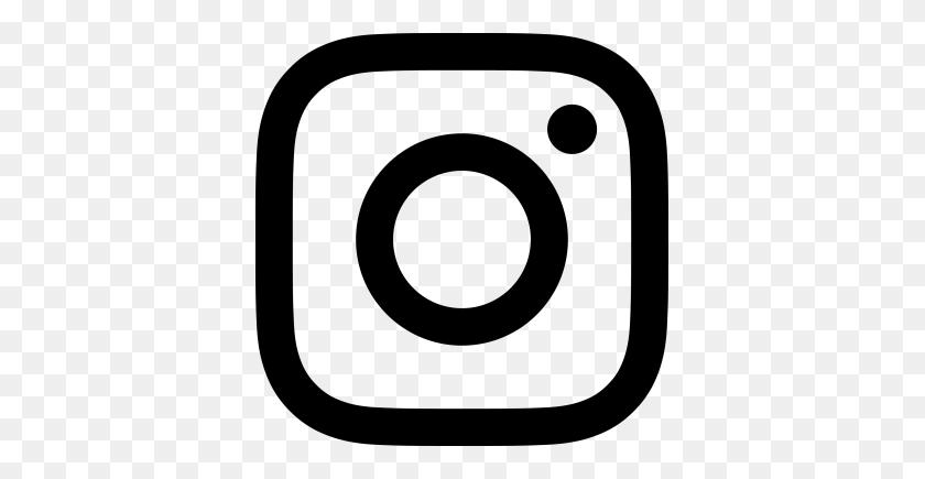 Instagram Logo Png Transparent Instagram Logo Images - White Instagram Logo PNG