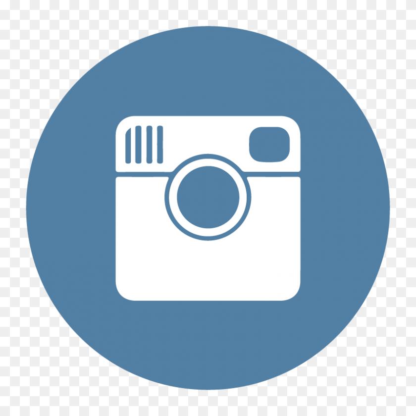 Instagram Logo Png Transparent Instagram Logo Images - Instagram Logo PNG