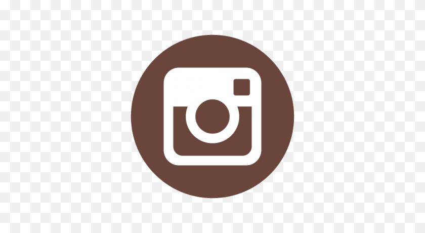 Instagram Logos Vector - Instagram Logo Clipart