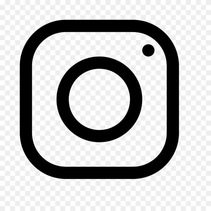 Instagram Png Instagram Icon Rebobinart - PNG Instagram