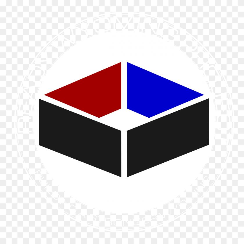 Instagram Png Instagram Logo Png De Abril De Kb - Logo De Instagram PNG