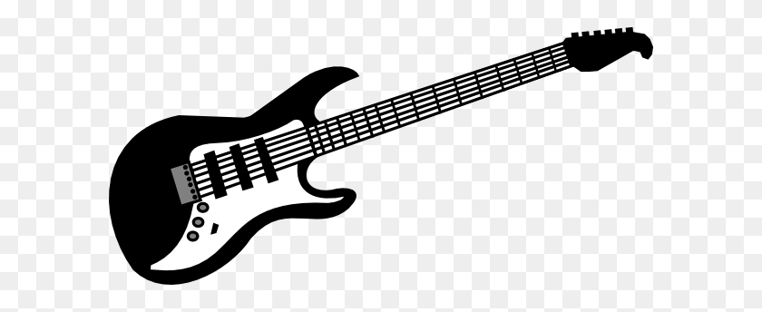 Instrument Clipart Mike - Bass Clarinet Clip Art