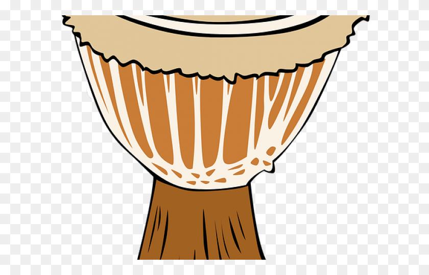 Instrument Clipart Percussion Instrument - Percussion Clip Art