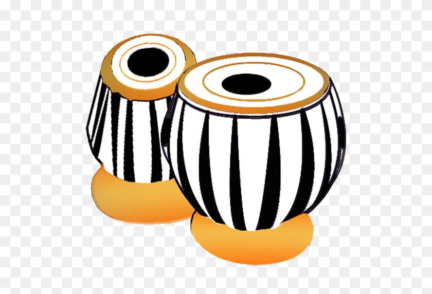 Instrument Clipart Transparent - Marimba Clipart