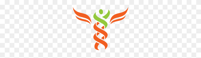 Integrative Medicine Center Miami Integrated Therapy - Medical Logo PNG