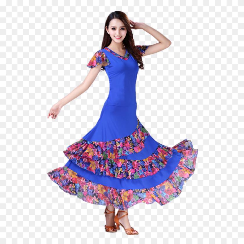 International Latin Dance Wholesale, Latin Suppliers - Hot Woman PNG