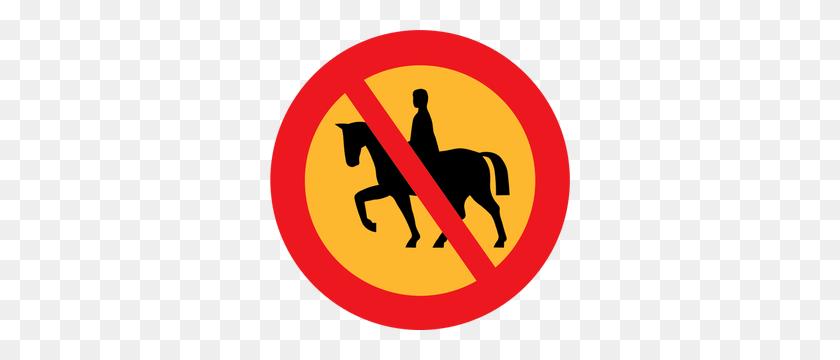 International No Symbol Clip Art - No Running Clipart