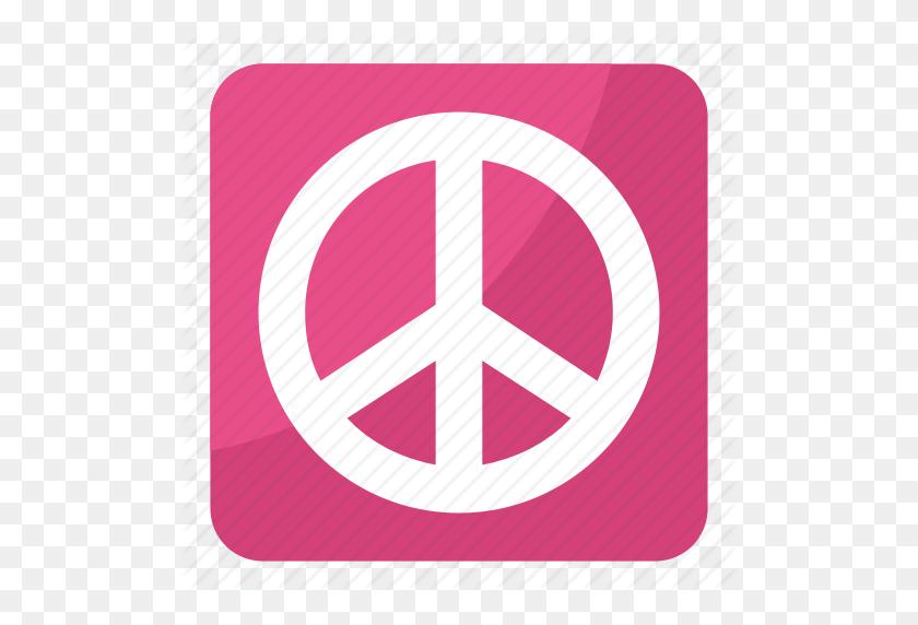 International Peace Symbol, Peace Emoji, Peace Sign, Peace Symbol - Peace Emoji PNG