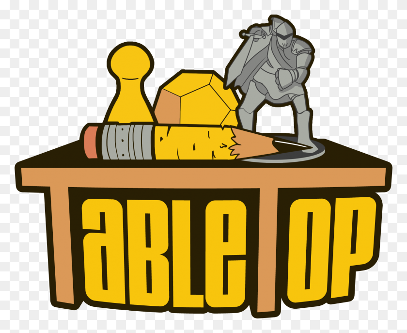 1709x1374 International Tabletop Game Day Gamescape North - Table Top PNG