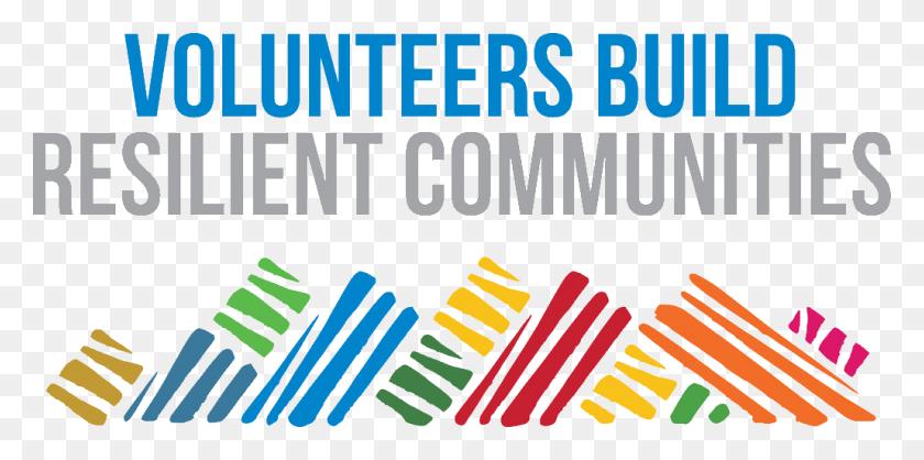 International Volunteer Day - Volunteer Clip Art
