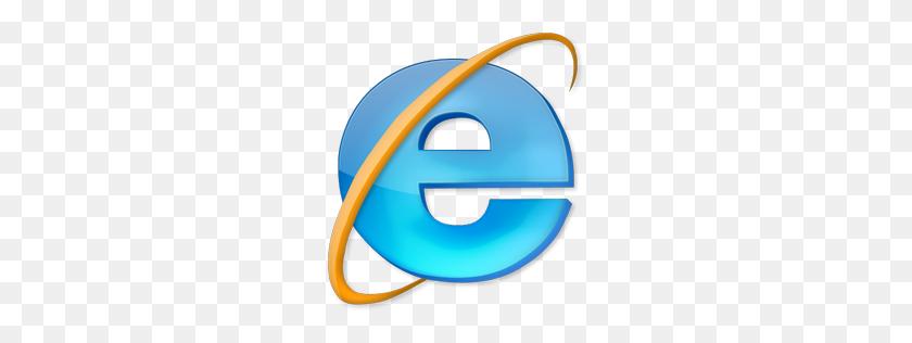 Internet Explorer Icon Internet Explorer Png Stunning Free Transparent Png Clipart Images Free Download