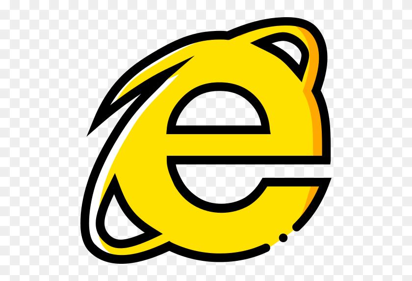 Internet Explorer Logo Png Icon Internet Explorer Png Stunning Free Transparent Png Clipart Images Free Download