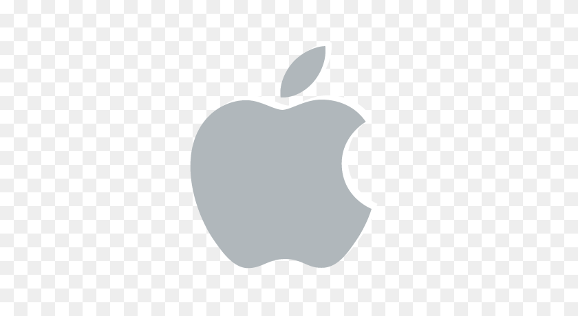 Ios Logo Vector Png Transparent Ios Logo Vector Images - Ios PNG