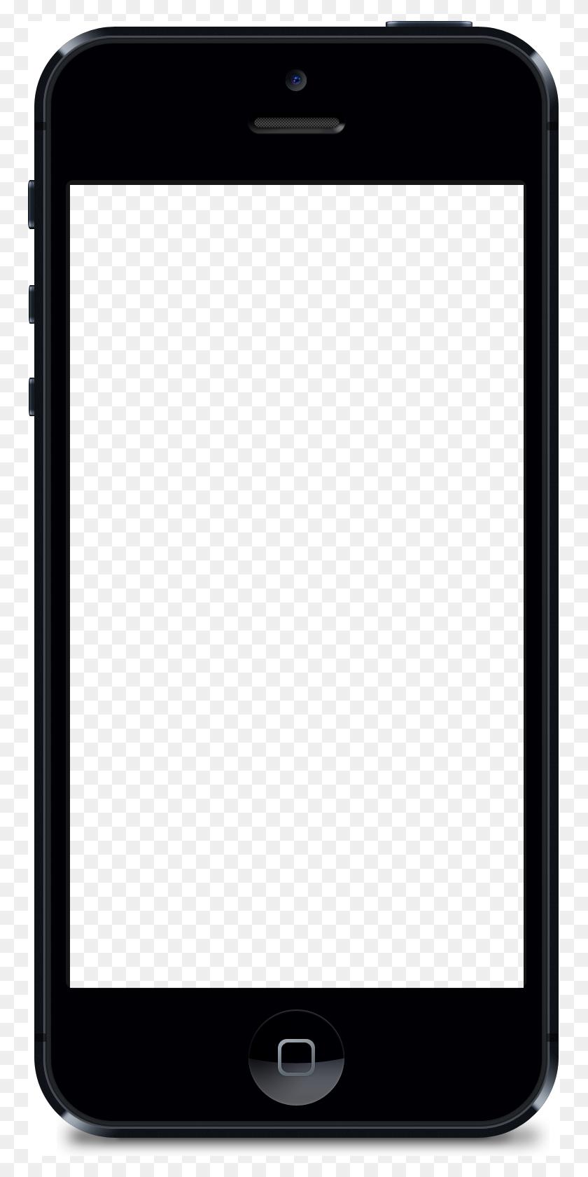 Iphone Mock Ups Templates, Mockup And Mockup Templates - Iphone Mockup PNG